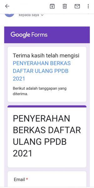 WhatsApp Image 2021-07-09 at 12.48.10 PM